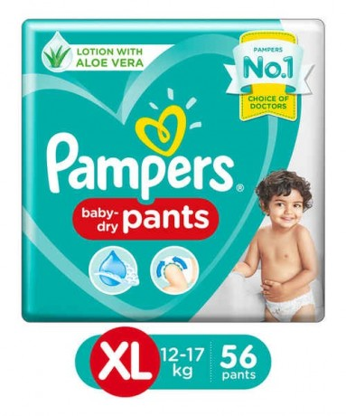 pampers-extra-large-size-baby-diapers-xl-size-56-count-big-0
