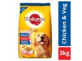 pedigree-adult-chicken-and-vegetables-3kg-pack-dry-petfood-small-0