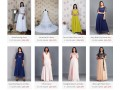 shop-party-wear-gowns-online-in-chandigarh-small-0