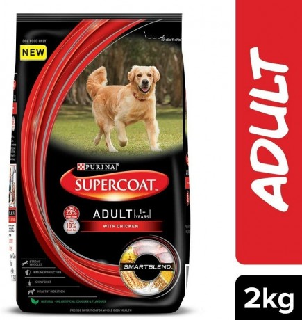 purina-adult-dry-real-chicken-dog-food-supercoat-2kg-pack-big-0