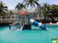 playground-equipment-suppliers-in-india-small-3