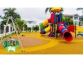 playground-equipment-suppliers-in-india-small-0