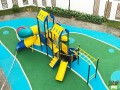 playground-equipment-suppliers-in-india-small-1