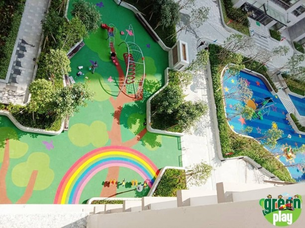 playground-equipment-suppliers-in-india-big-2