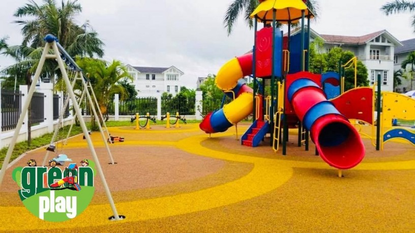 playground-equipment-suppliers-in-india-big-0