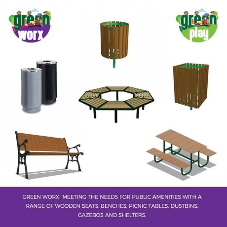 playground-equipment-suppliers-in-india-big-4