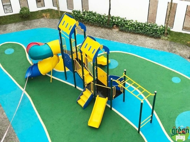 playground-equipment-suppliers-in-india-big-1