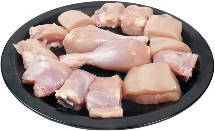 fresh-chicken-curry-cut-meat-without-skin-500-gram-big-0