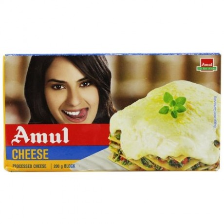 amul-fresh-cheese-200-grams-pouch-online-price-shopping-big-0
