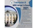 mbbs-abroad-small-0