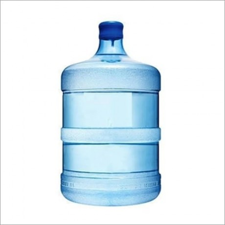 order-fresh-purified-20ltr-drinking-water-can-online-bangalore-big-0