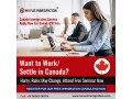 still-dreaming-of-migrating-to-canada-want-to-get-connected-to-the-best-consultants-for-canada-immigration-small-0