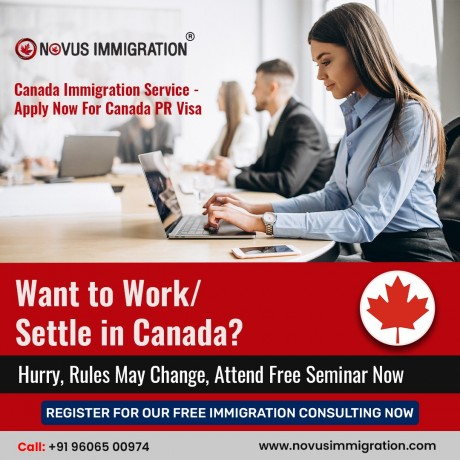 still-dreaming-of-migrating-to-canada-want-to-get-connected-to-the-best-consultants-for-canada-immigration-big-0