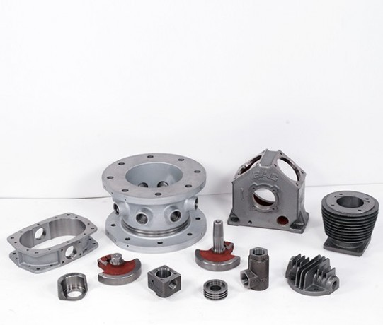 iron-casting-manufacturers-and-suppliers-bakgiyam-engineering-big-1