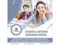 fashion-designing-institutes-in-hyderabad-small-4
