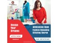 fashion-designing-institutes-in-hyderabad-small-2