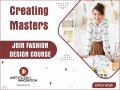diploma-in-fashion-designing-after-10th-small-0