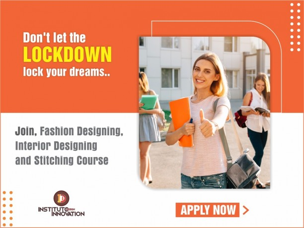 diploma-in-fashion-designing-after-10th-big-1