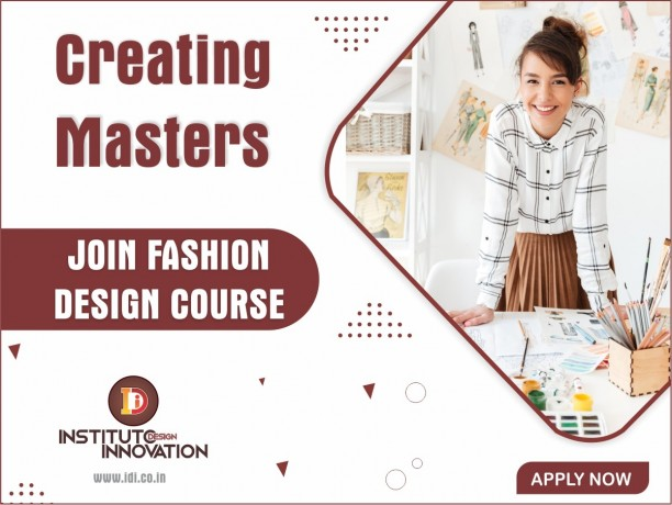 diploma-in-fashion-designing-after-10th-big-0
