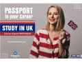 study-in-the-uk-without-scoring-ielts-possible-small-1