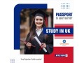 study-in-the-uk-without-scoring-ielts-possible-small-0