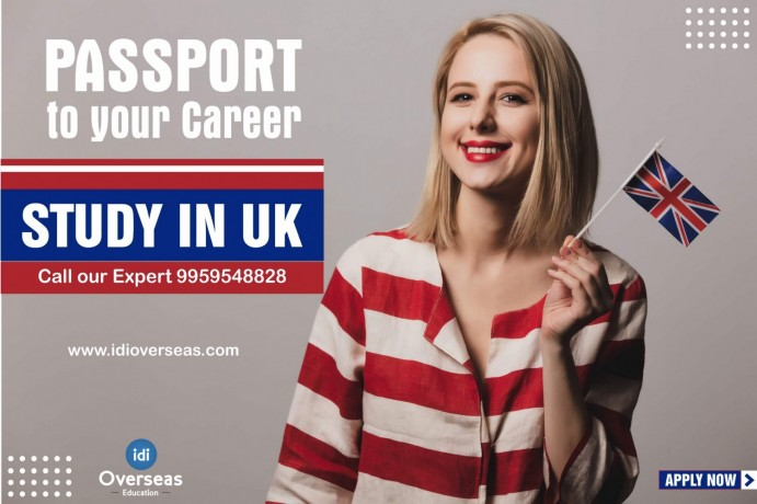 study-in-the-uk-without-scoring-ielts-possible-big-1