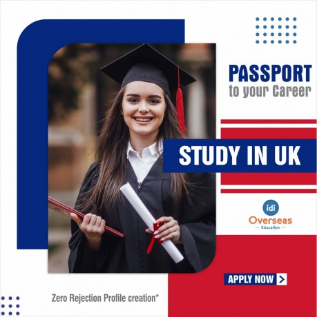study-in-the-uk-without-scoring-ielts-possible-big-0