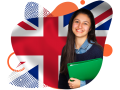 earn-while-you-learn-in-the-uk-exciting-small-0