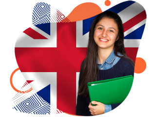 Earn while you learn in the UK  Exciting!