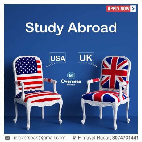 earn-while-you-learn-in-the-uk-exciting-big-1