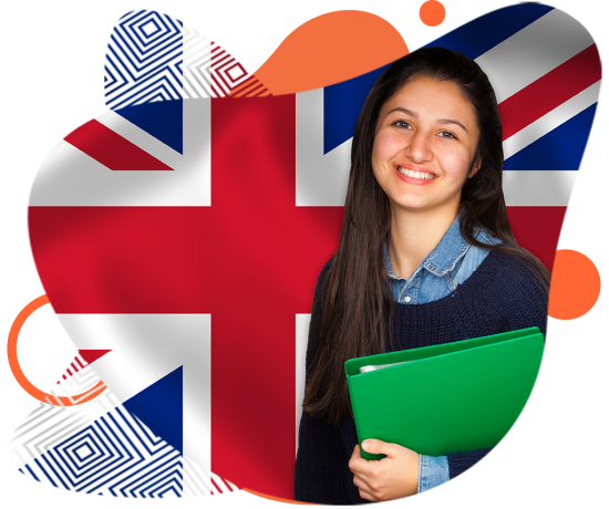 earn-while-you-learn-in-the-uk-exciting-big-0