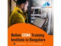 ccna-coaching-in-bangalore-cloudsynergy-small-0