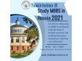 study-mbbs-in-russia-small-0