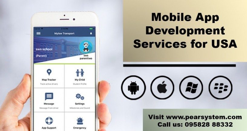 find-android-app-development-services-in-usa-big-0