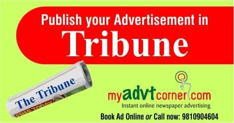 find-recruitment-ads-in-the-tribune-for-chandigarh-big-0