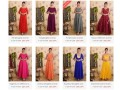 low-price-offer-on-ethnic-wear-for-women-small-0