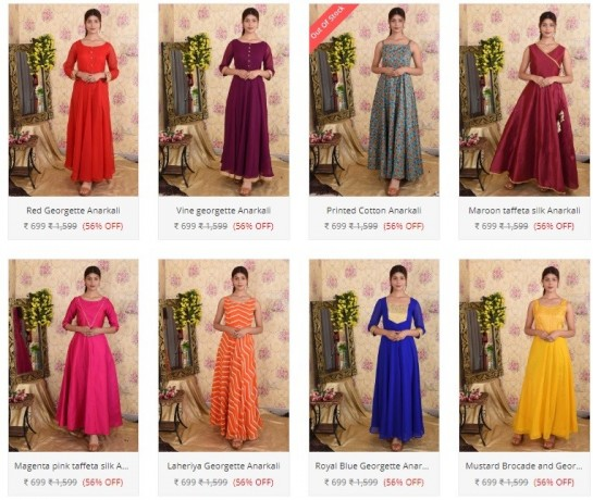 low-price-offer-on-ethnic-wear-for-women-big-0