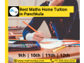 maths-online-home-tuition-in-chandigarh-9-10-11-and-12-classes-small-2