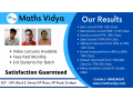 maths-online-home-tuition-in-chandigarh-9-10-11-and-12-classes-small-1