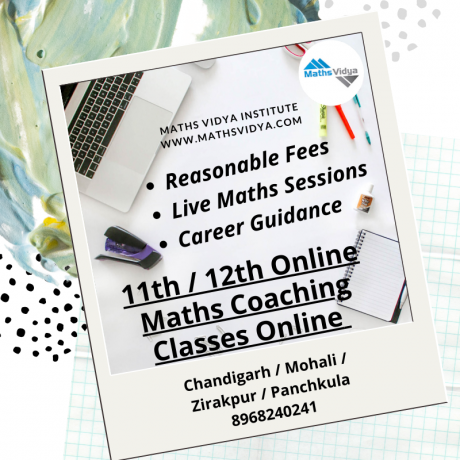 maths-online-home-tuition-in-chandigarh-9-10-11-and-12-classes-big-0