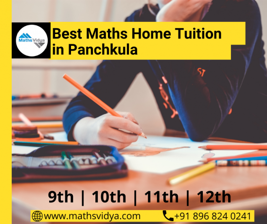 maths-online-home-tuition-in-chandigarh-9-10-11-and-12-classes-big-2