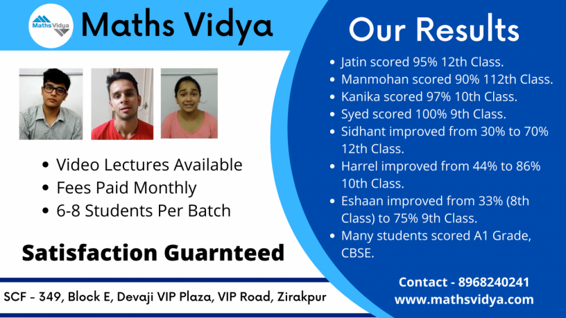 maths-online-home-tuition-in-chandigarh-9-10-11-and-12-classes-big-1