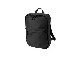 Low cost backpacks and purse