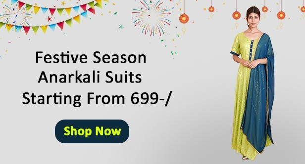 get-women-clothes-online-shopping-in-ahmedabad-big-0