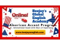 beejays-communication-and-american-acccent-for-senior-it-professionals-small-0