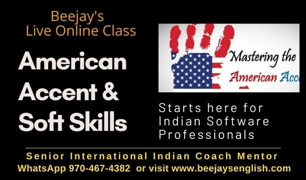 beejays-communication-and-american-acccent-for-senior-it-professionals-big-1