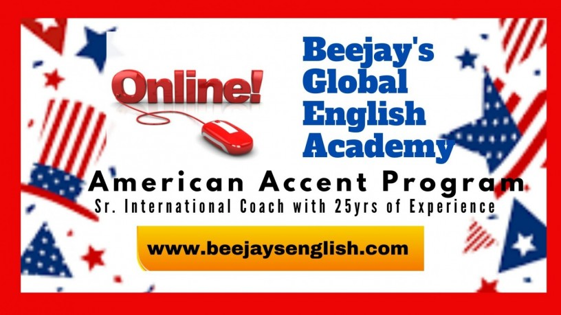 beejays-communication-and-american-acccent-for-senior-it-professionals-big-0