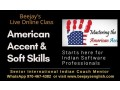 beejays-communication-and-american-acccent-for-senior-it-professionals-small-1