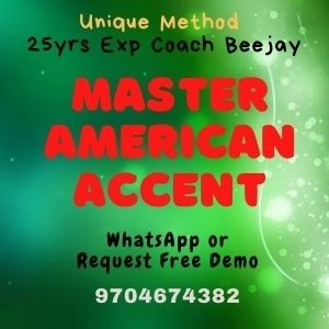 live-learning-one-to-one-with-intl-coach-for-american-accent-big-1