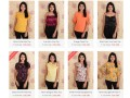 low-price-offer-on-tops-for-women-small-0